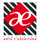 Fundación Arte y Escritura